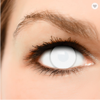 Freshtone Anime Sasuke Sharingan Cosplay Contact Lens Wholesale Crazy Red Eyes Colored Contact Lenses Buy Crazy Contact Lensesred Contact Lens