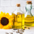 Nut & Seed Oil Product Type and Can (Tinned) Package Refined Sunflower Oil Tanzania  Origin