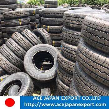 diff rentes tailles utilis pneus de voiture du japon exportateur de pneus au japon buy pneus. Black Bedroom Furniture Sets. Home Design Ideas