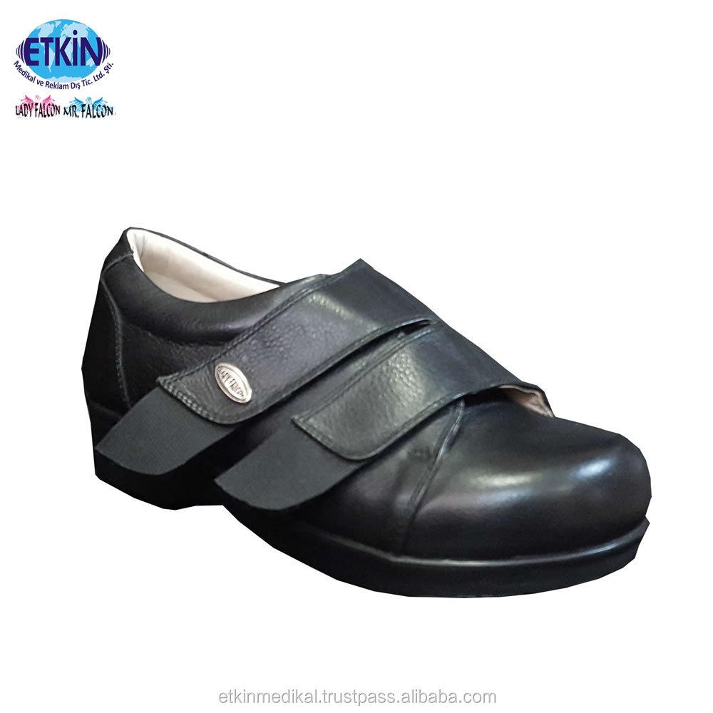 77fa36029 مصادر شركات تصنيع الأحذية الطبية العظام والأحذية الطبية العظام في  Alibaba.com