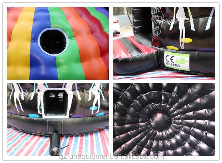 inflatable disco bouncer.jpg