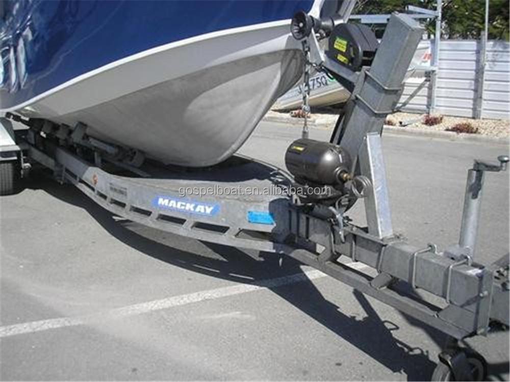 Australia Design 25ft Center Cabin Hard Top Aluminium Serious Fisherman  Boats - Buy Fisherman Boats,Boats,Hard Top Aluminium Boats Product on
