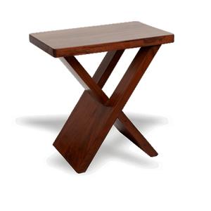 Outstanding Wooden Spa Stool Theyellowbook Wood Chair Design Ideas Theyellowbookinfo