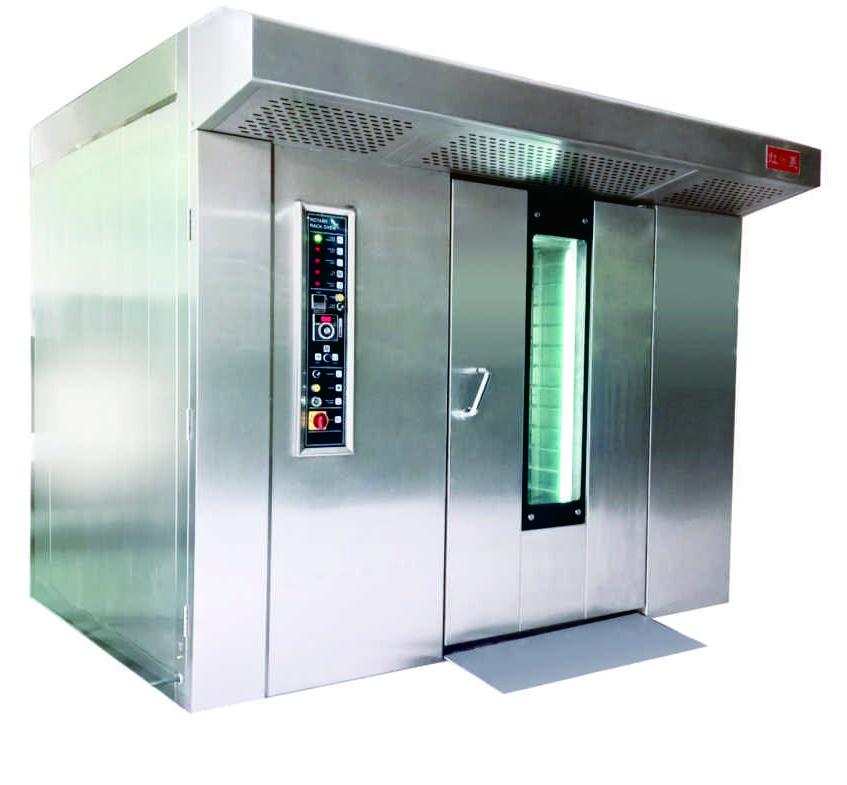 excel bakery equipment pvt - 847×785