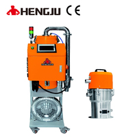 10HP High power plastic materials auto loader with micro-control suction machine price Malaysia / CE on sales