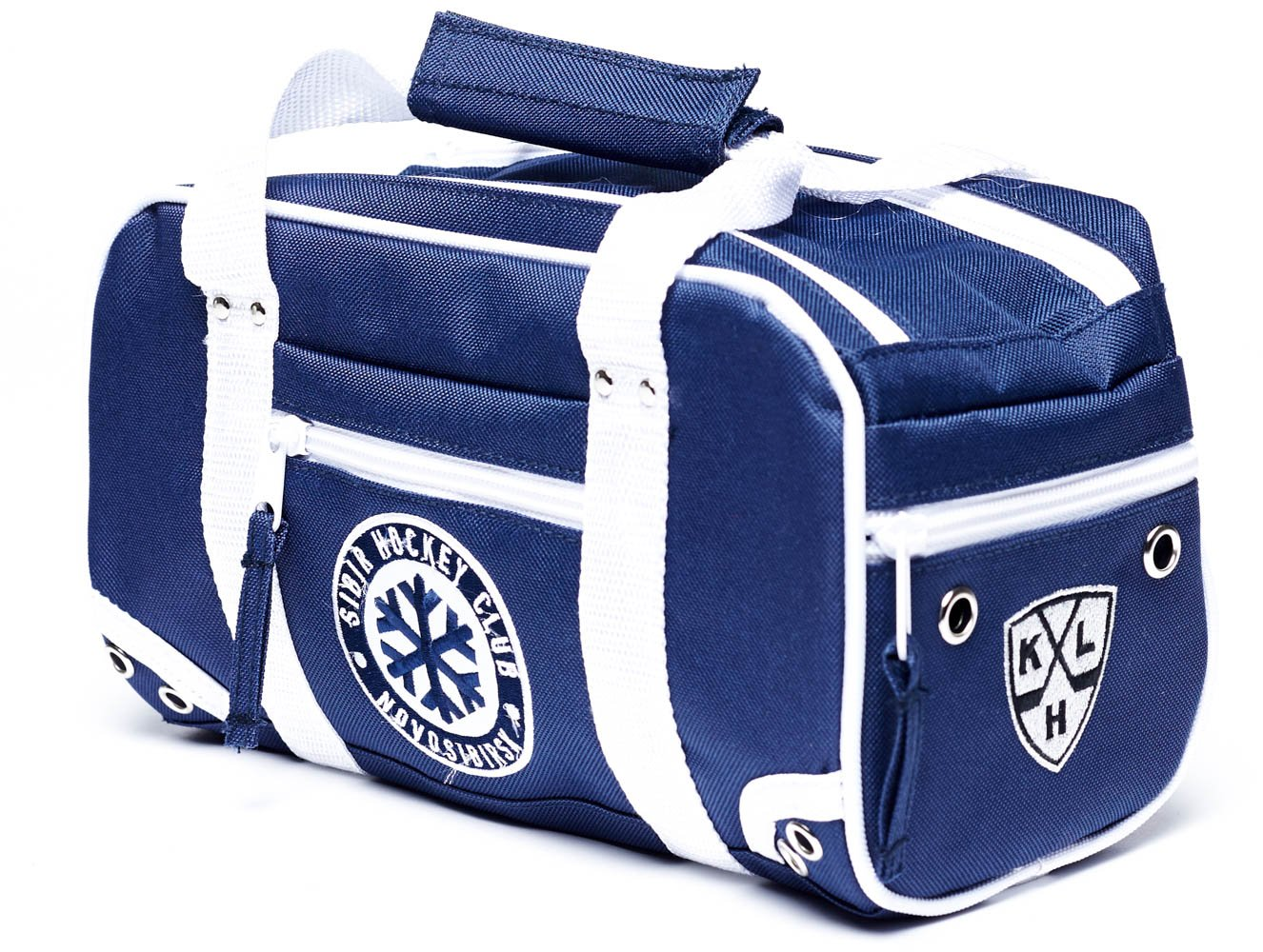 Cheap Hockey Kit Bag Find Hockey Kit Bag Deals On Line At Alibaba Com