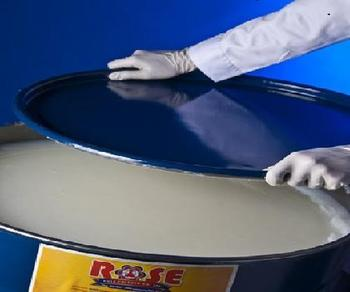 Refined white Petroleum Jelly Packaging Type in Drums