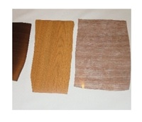 High Quality Flooring Laminate Rolls For PVC Floor Laminate Flooring PVC Flooring