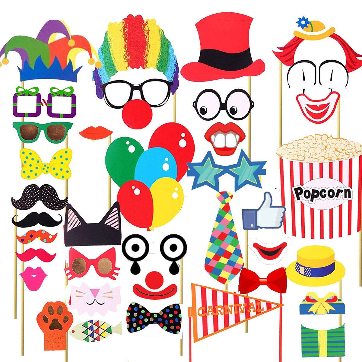 Cheap Carnival Booth Ideas Find Carnival Booth Ideas Deals