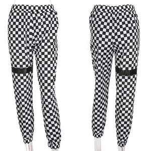 81286838e Plaid Pant, Plaid Pant Suppliers and Manufacturers at Alibaba.com