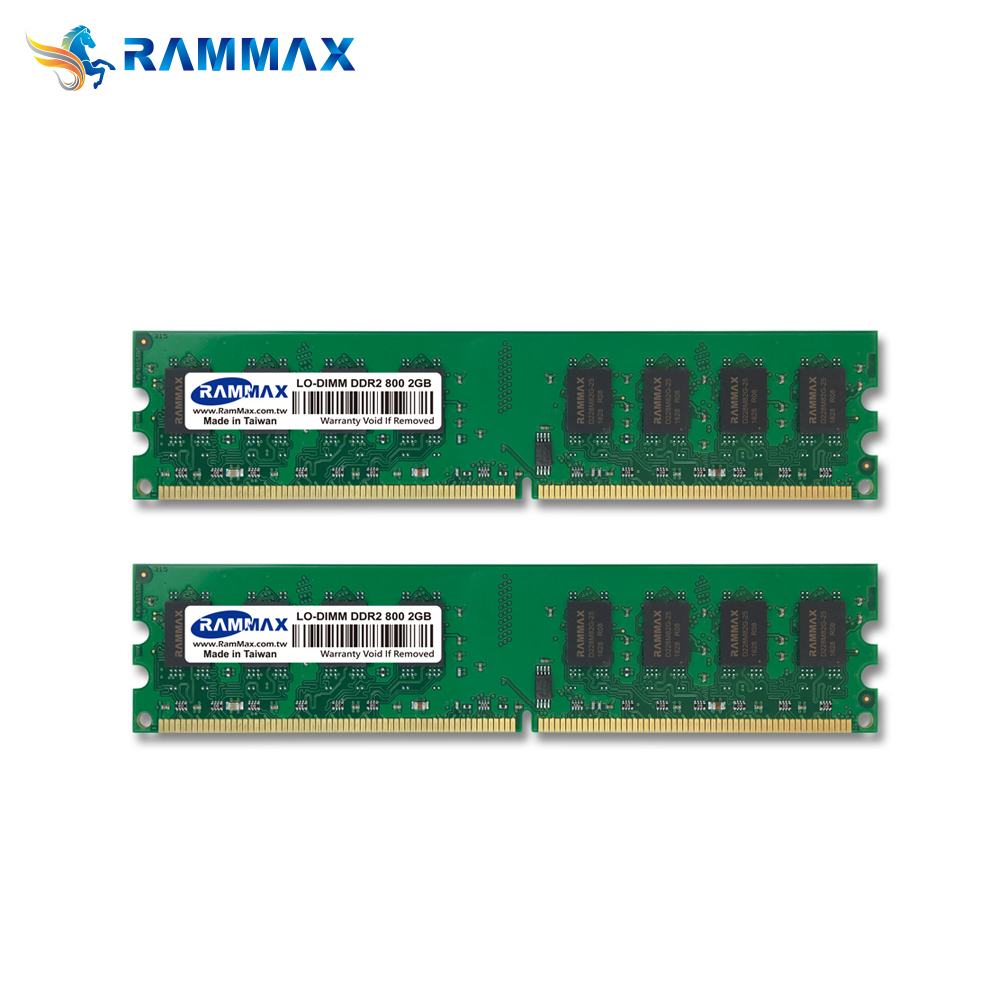 Taiwan 2gb Ddr2 Ram Manufacturers And Suppliers On