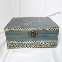 Vietnam Lacquer Jewelry Box Vietnam Lacquer Jewelry Box Suppliers