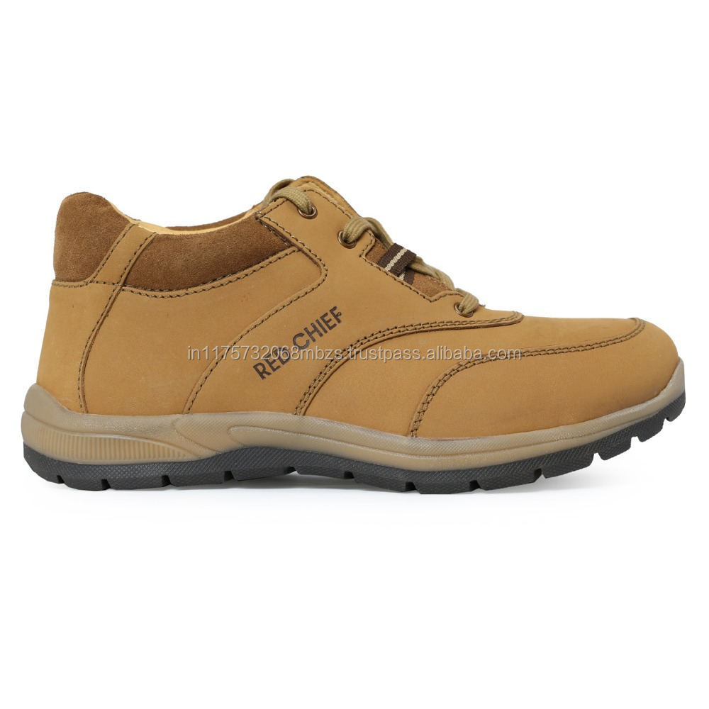 Shoes chief Red Rc3421 Men Casual For Colour Rust xxprXR
