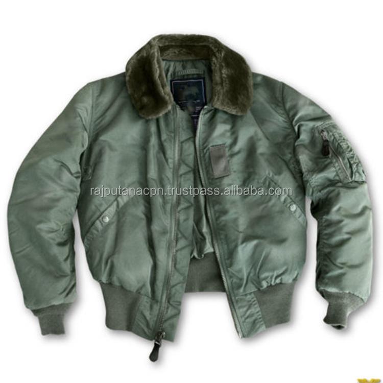 TaDa Ma1 Ladies Bomber Lightweight Raincoat Womens Zip Plain Anorak Jacket Coat