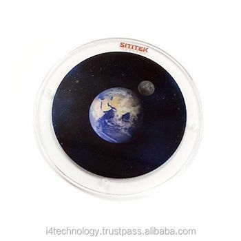 Homestar Planetarium Disc With Earth And Moon (starry Heaven) - Buy on home observatory, home star projectors, planetary projector, astronomy projector,