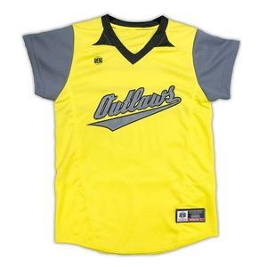 68aa1c1eef3 Discount Softball Uniforms