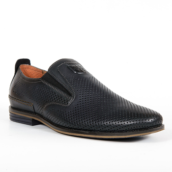 Men's shoes L745 sp