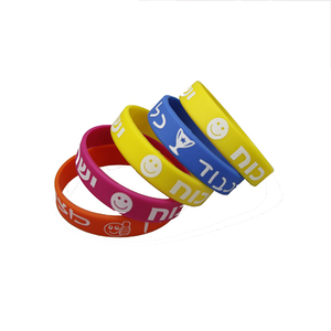 2019 new arrival custom engraved bulk rubber wristband bangle charm silicone bracelet,sports fashion silicon rubber wristband