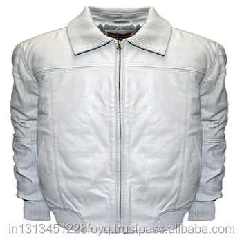 Cari Kualitas tinggi Putih Bomber Jaket Produsen dan Putih Bomber Jaket di  Alibaba.com 35dc07364e