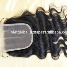 Hot Selling Natural 2017 body wave ombre color hair cheap Canbodian hair weaving 18 inch best