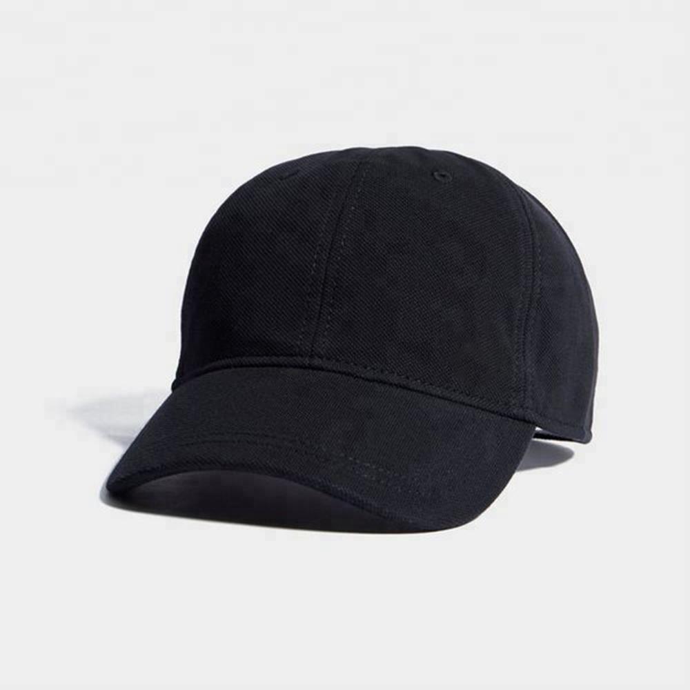Cheap Custom Design Hats Caps Good Quality Fitted Baseball Caps For Sales b35e334e3f5