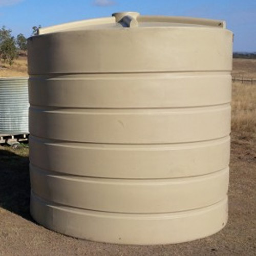 Professional poly plastic water tanks 10000 litre with cheap price
