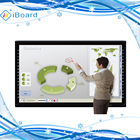 ir touch screen monitor touchscreen display