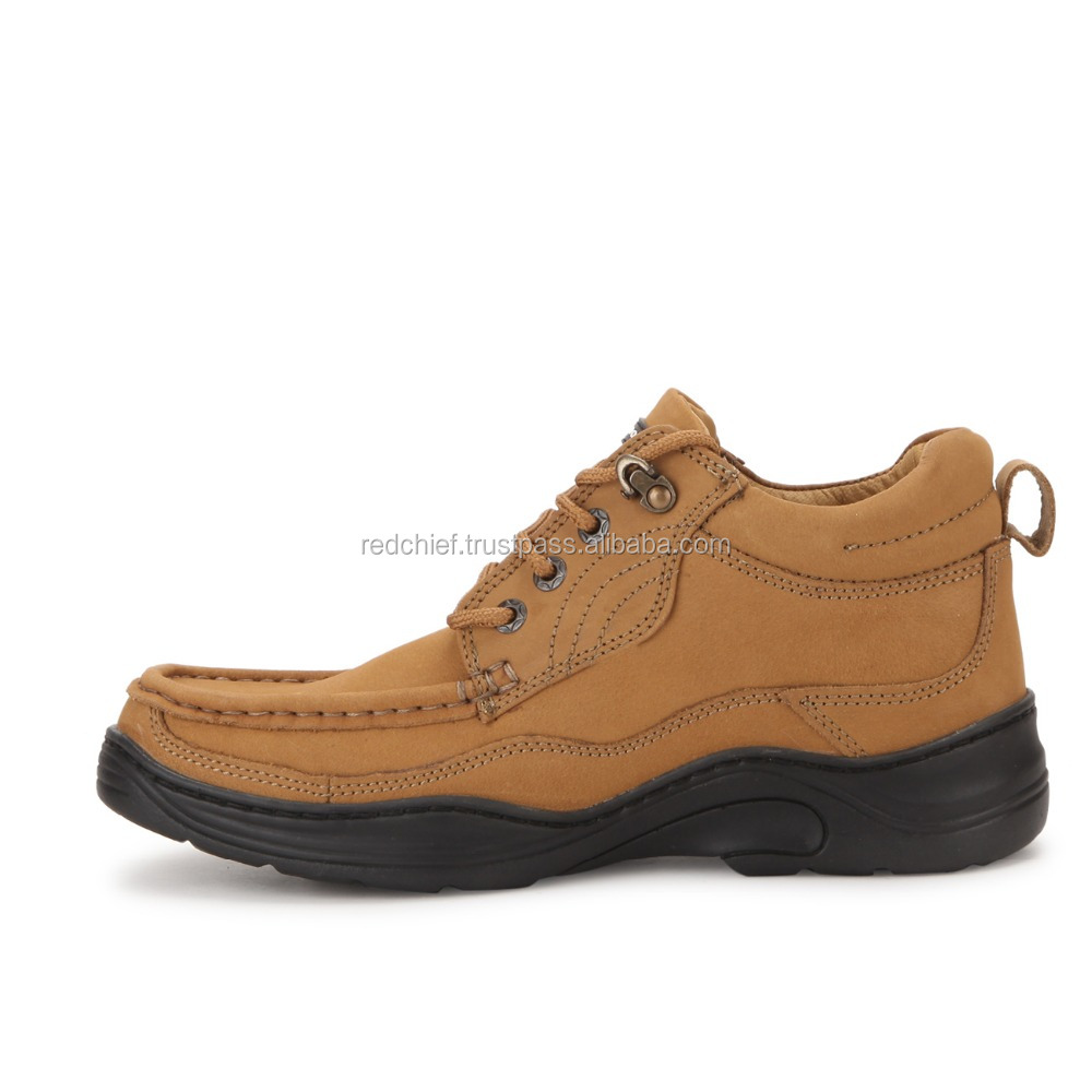 Shoes Color Tubacoo Redchief Rc1211 Casual Zqz887