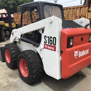 Bobcat S160 Engine, Bobcat S160 Engine Suppliers and