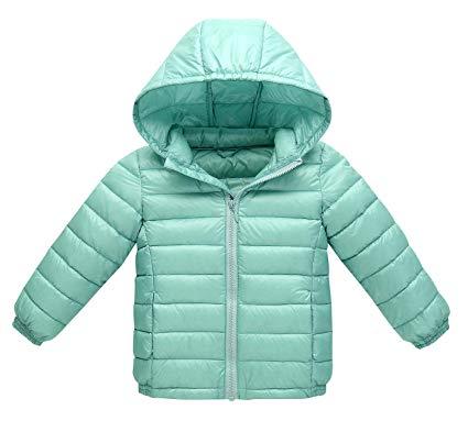 7859946b267e Kids Jackets   Coats Cute Baby Girl Warm Coat Jackets Children s Jacket For  Girls And Boys - Buy Kids Waterproof Jackets