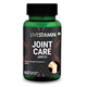 Joint Care Capsule Bone Knee Joint Supplement