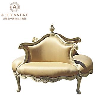 Incroyable Victorian Furniture Modern Leather European Sofa   Buy Four Seat Hotel Home  European Style Sofa,Unique Design Wood Frame French Style Sofa,European ...
