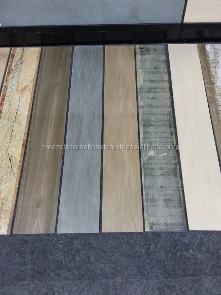 Porcelain Tiles For Stair Tread And Riser, Porcelain Tiles For Stair Tread  And Riser Suppliers And Manufacturers At Alibaba.com