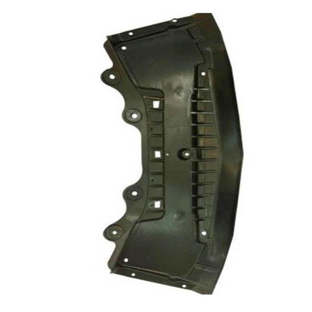 Oem 2215242130 Front Bumper For W221 S65 S550 S600 - Buy ...