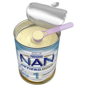Nestle NAN HA 1 Gold Premium Infant Formula for sale