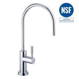 NSF Lead Free water filter faucet and aqua tap