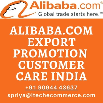 Salem Alibaba Com Contact Number Sakthipriya 9094443637 Buy Salem Alibaba Com Contact Number Sakthipriya 9094443637 Product On Alibaba Com You can find more details by going to one of the sections listed on this page such as. salem alibaba com contact number sakthipriya 9094443637 buy salem alibaba com contact number sakthipriya 9094443637 product on alibaba com