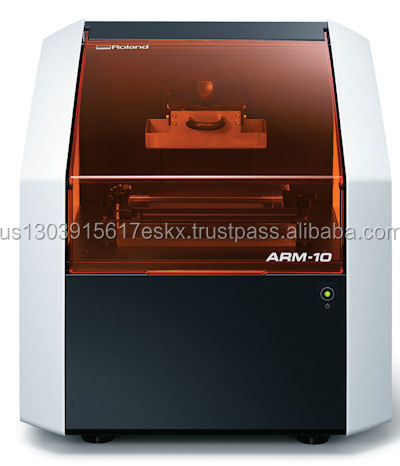 Wholesale price Roland monoFab ARM-10 Desktop 3D Printer