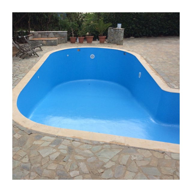 Swimming Pool Paint - Buy Epoxy Pool Paint,Pool Coating,Pool Paint Product  on Alibaba.com