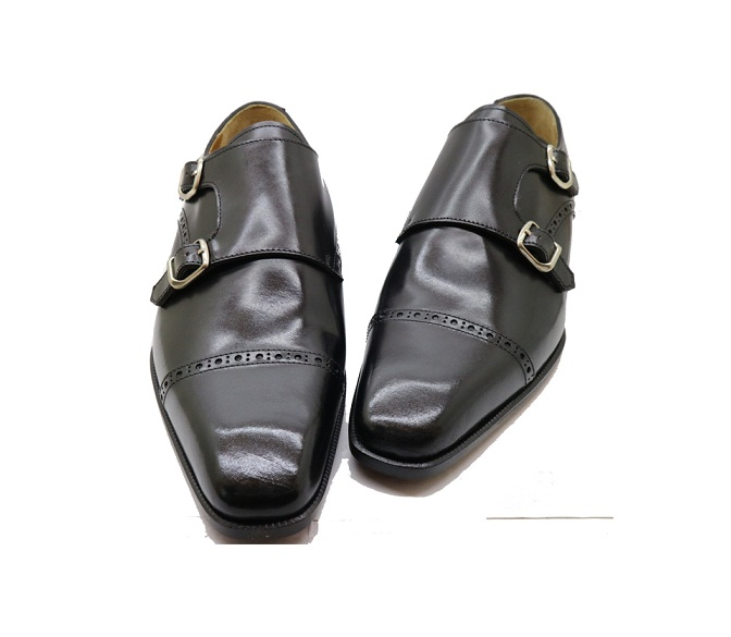 Vietnam in shoes leather men shoes made cow for mens leather IZqgwBH