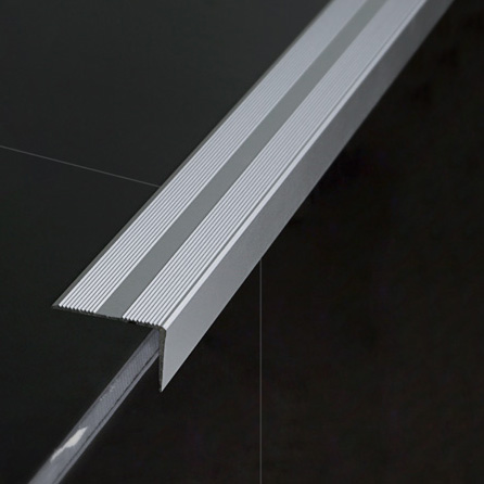 Step Edging Arcansas View Metal Arcansas Product Details From Consorzio Made4diy On Alibabacom