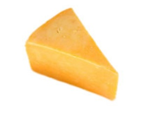 HALAL CHEDDAR CHEESE GOUDA CHEESE & MOZZARELLA PROCESSED CHEESE