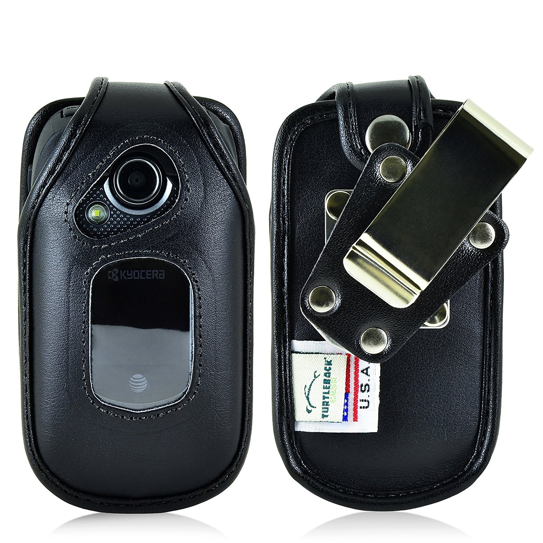 various colors ef465 8a2a8 Cheap Flip Phone Cases Belt Clip, find Flip Phone Cases Belt Clip ...