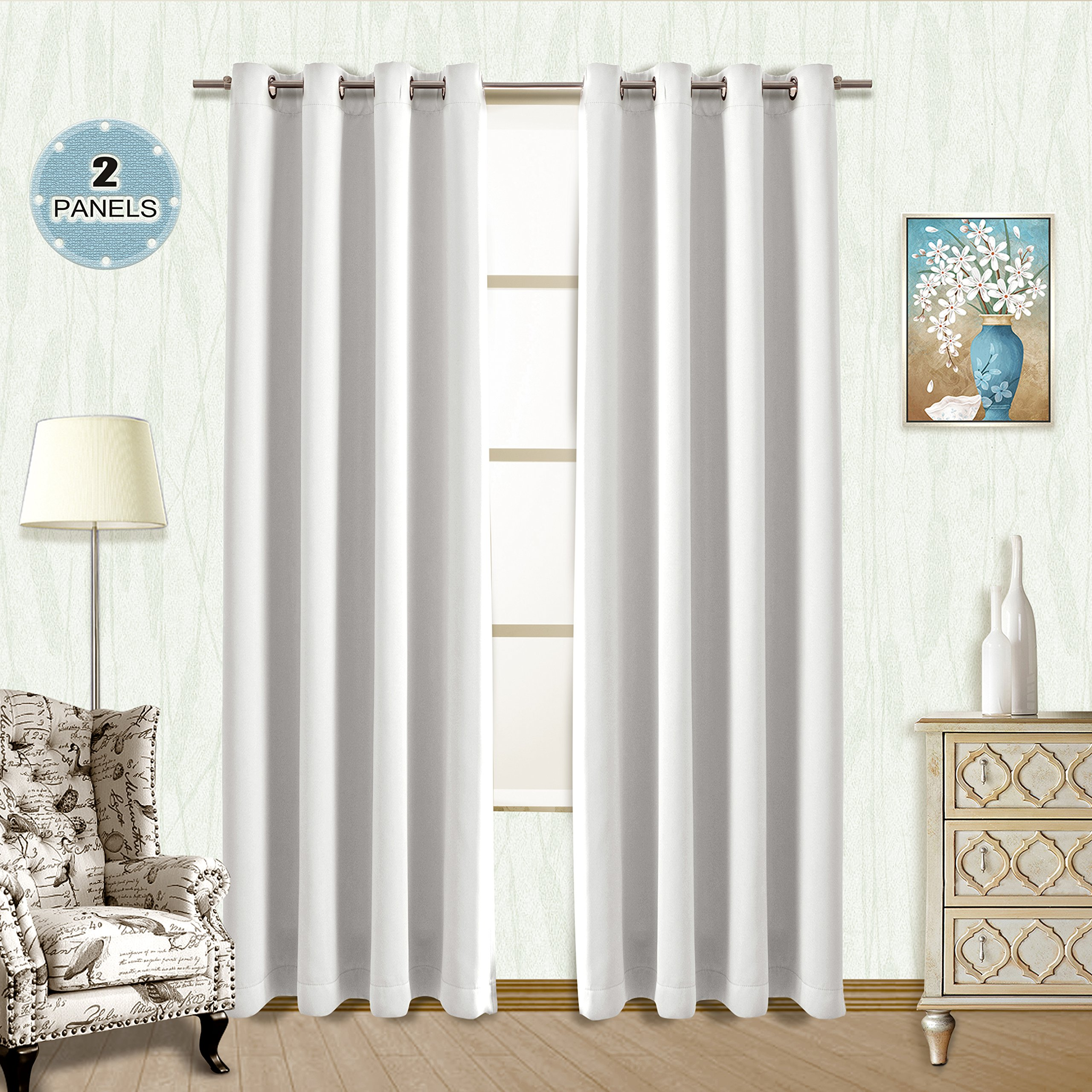 Cheap Extra Long Blackout Curtains Find Extra Long Blackout Curtains Deals On Line At Alibaba Com