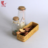 /product-detail/spoon-rattan-box-rectangular-rattan-box-with-lid-made-in-vietnam-50038704651.html