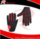 Hotsale Cool Full Finger Cycling Mountain Bike Accessories Bicycle Gloves