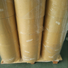 /product-detail/new-product-brown-kraft-paper-roll-gift-wrap-kraft-paper-50038041992.html