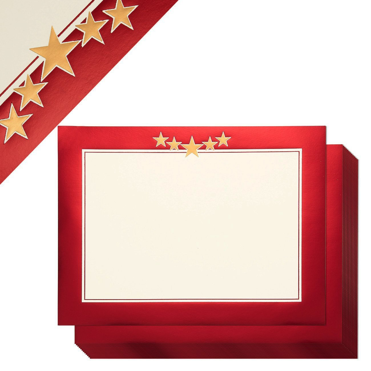 cheap certificate paper find certificate paper deals on line at