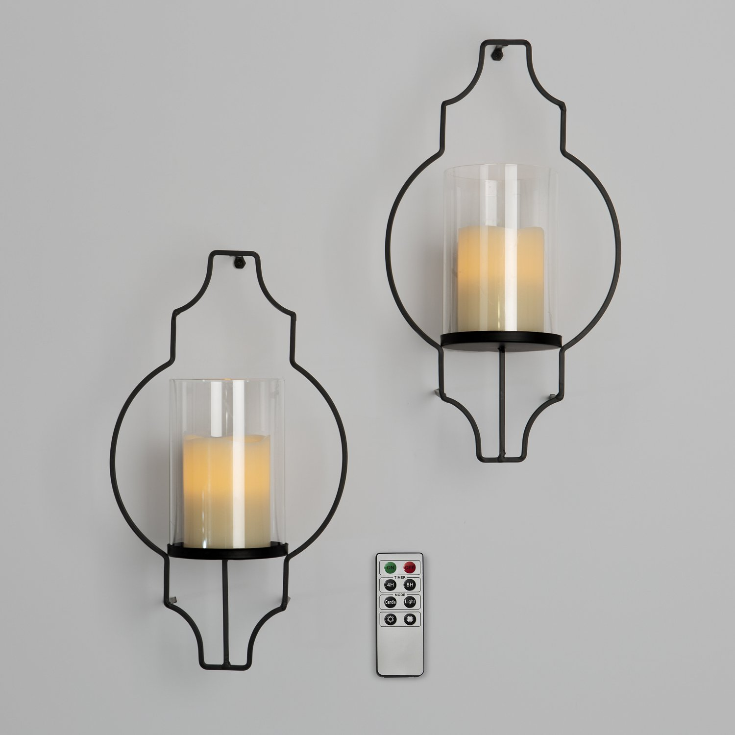 Cheap Hurricane Candle Wall Sconces Find Hurricane Candle Wall