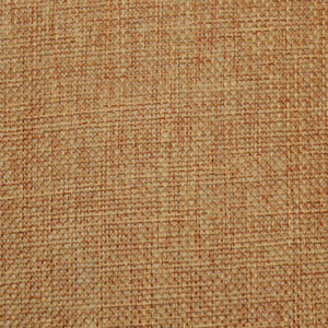 Grass Cloth Wallpaper Natural Material Wallpaper Decoration Wallpaper